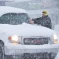 05 snow storm 0122