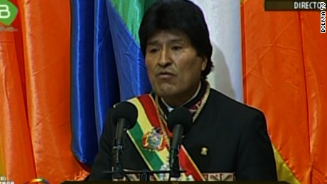 cnnee pkg carrasco evo morales ten years _00001427