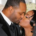 keishia knight pulliam married
