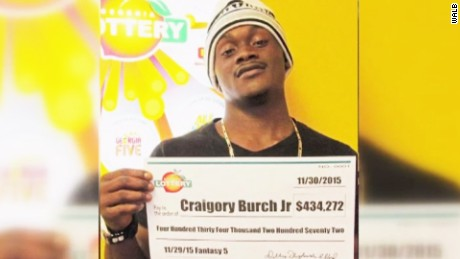 Lottery winner killed in home pkg_00012304.jpg
