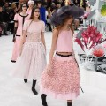 chanel haute couture ss15