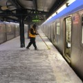 04 snow storm 0123