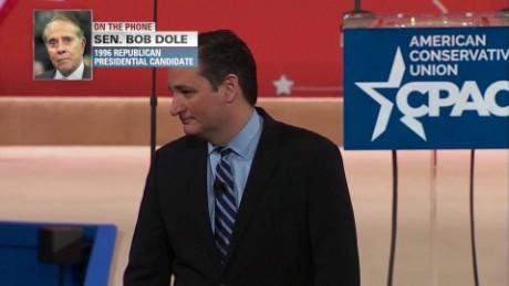 exp Dole on Cruz/Trump_00002001
