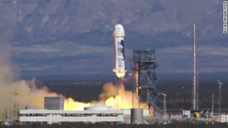 blue origin new shepard rocket relaunch orig vstan bb_00003002.jpg
