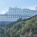 strangehotels-sun-cruise-resort