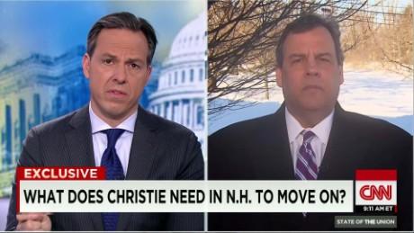 "SOTU Tapper: Christie hits Rubio on ""Immiturity""_00001623.jpg"