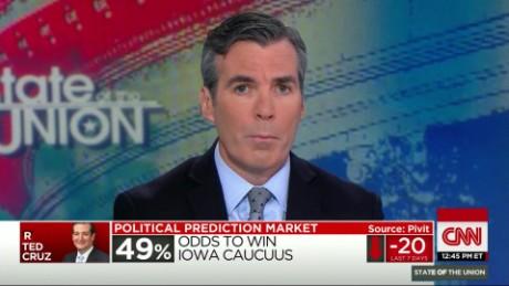 SOTU: GOP Civil War erupts over Trump, Cruz_00021429.jpg