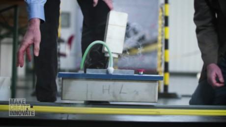make create innovate quantum levitation ludwig schultz_00024207.jpg