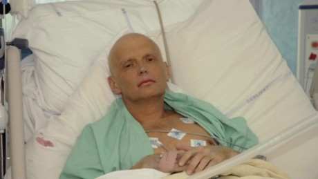 litvinenko trial russia putin robertson pkg_00005901.jpg