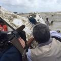 mh370 debris thailand 02