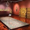 Museu_Arte_Sacra©FC_Turismo