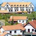 Quinta-Do-Fur+úo-Hotel--®Tu