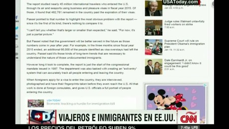 exp cnne alan gomez interview_00002001