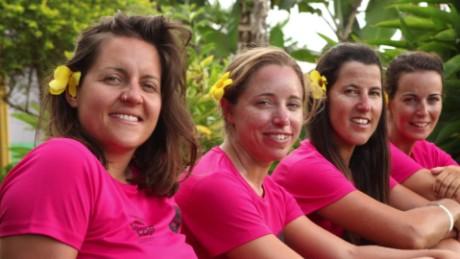 rowing record set kinkade pkg_00010024.jpg