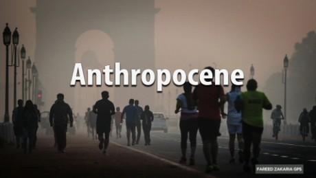 exp GPS 0124 LAST LOOK Anthropocene_00002201