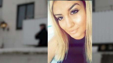 sweden refugee stabbing pkg kinkade_00002509