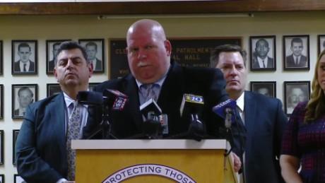 cleveland pd union criticizes firing 6 cops presser_00000000.jpg