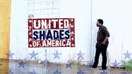 Series USOA Trailer1_00000724.jpg
