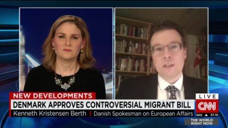 kenneth berth danish migrant vote intv gorani wrn_00000621.jpg