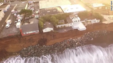 pacifica california cliff erosion drone orig vstan bb_00003718.jpg