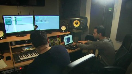 songwriter pressure streaming payments pkg sebastian qmb_00012506