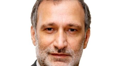 Nadim Ladki