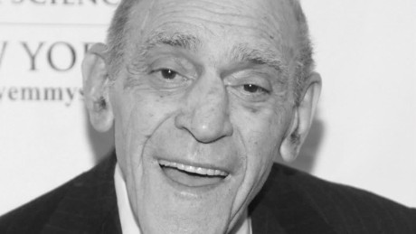 godfather actor abe vigoda obit orig vstop bb_00004029.jpg