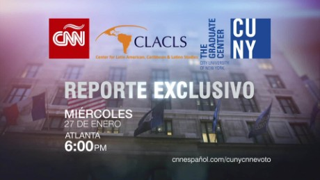 cnnee promo cuny topical_00002606