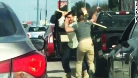 Road rage fight goes viral pkg_00002310.jpg
