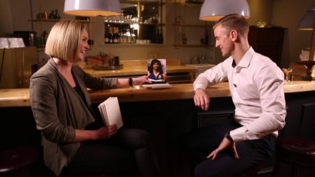 joe hart hair davies intv_00001021.jpg