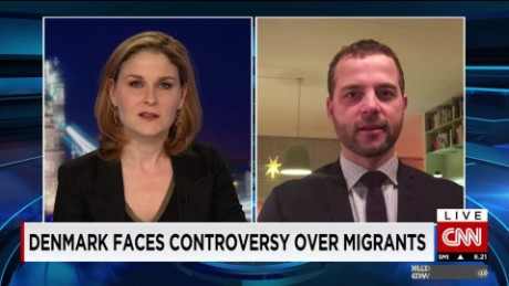 Østergaard migrants negative comments intv gorani wrn_00001328.jpg