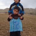 05 messi murtaza bag brother