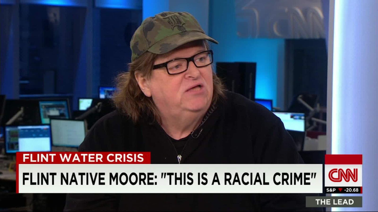 Image result for photos of michael moore