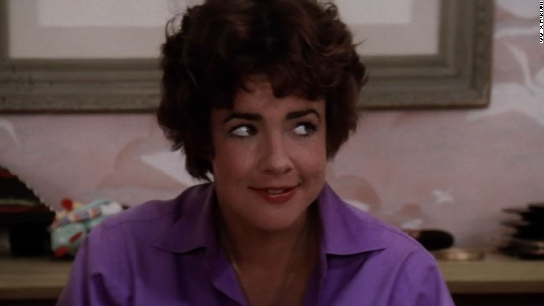 "Stockard Channing has gone back and forth between film, TV and stage since starring as Rizzo in the 1978 film. Among her credits: the John Guare plays ""The House of Blue Leaves"" and ""Six Degrees of Separation""; the film version of ""Six Degrees""; and the shows ""The West Wing"" and ""The Good Wife."""