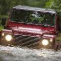 land rover defender 11