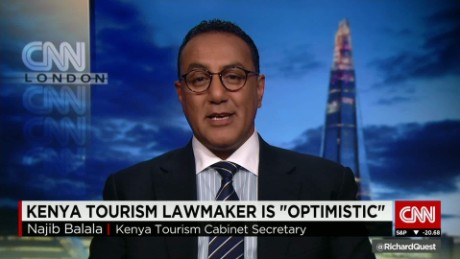 exp quest means business kenya tourism minister najib balala_00002001