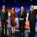 01.undercard-debate-0128.GOP 2016 Debate.JPEG-04(2)