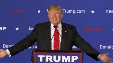 Trump Cruz pummeled GOP debate sot_00000708