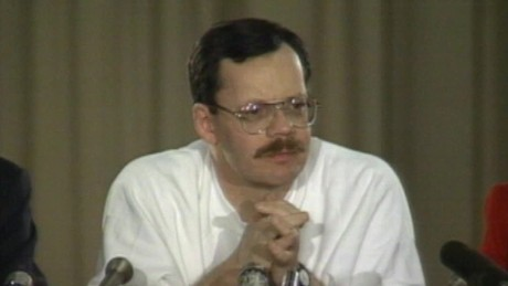 terry anderson 1991 release press conference sot_00054023