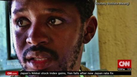 boniface mwangi african voices b spc_00024202