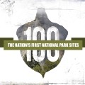 NPS100 acorn titled overlay