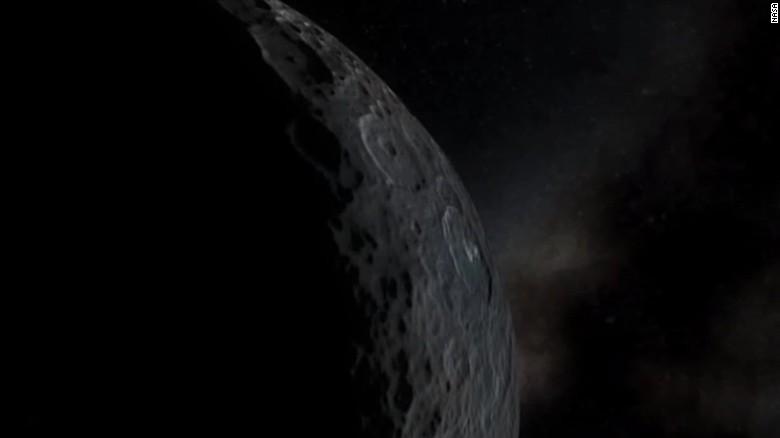 cnn planets - photo #28