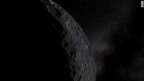 ceres dwarf planet jnd orig pkg_00003329