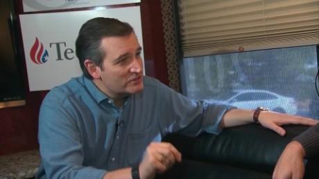 SOTU Tapper: Cruz attacks Rubio on amnesty, immigration_00030422.jpg