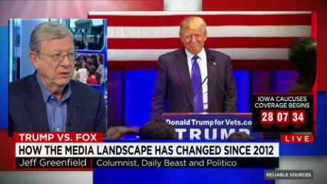 How media landscape has changed since last election _00024826.jpg