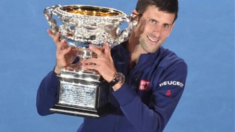 novak djokovic wins Australian open_00005020
