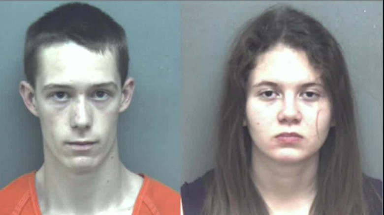 Second Virginia Tech student arrested in teen's death