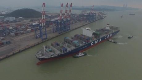 china us trade matt rivers pkg_00001822.jpg