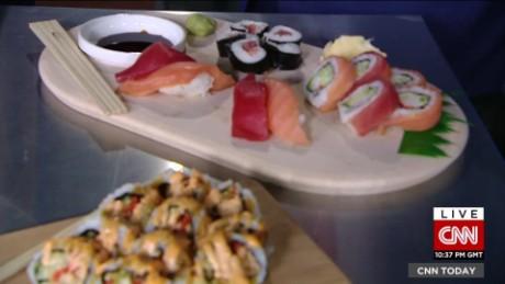 japan sushi certification plan_00014122