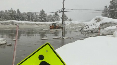 ice dam flooding california kcra dnt_00002013.jpg